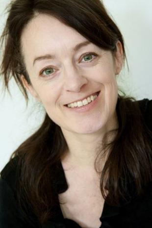 Suzanne Lemoine - slemoine